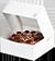 Kuchen- & Gebäckverpackungen