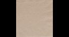 212A17-L_Tab_L250.327.png