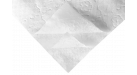 411C01-L_DB1.png