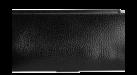 511E11-L_DB1.png
