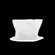 MECATHERM® Thermo-Tasche Zellstoff