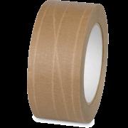 MECATAPE® Papier-Packband fadenverstärkt