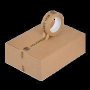Papierklebeband individuell bedruckt