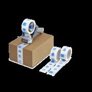 PP Packband individuell bedruckt