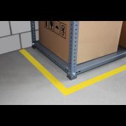 Bodenmarkierungsband PVC