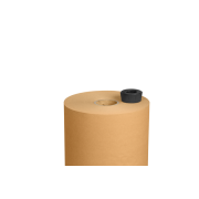 Packpapier Ladenrolle