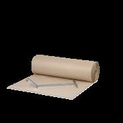 Noppenpapier