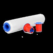 MECASTRETCH® Stretchfolie Handrolle