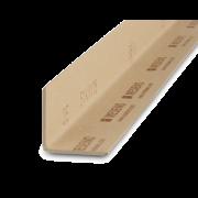 CARTONEC Kantenschutzwinkel 35×35/3 mm