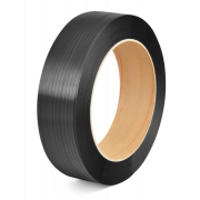 PP-Umreifungsband  KernØ 62 mm & 406 mm