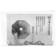 MECA-ZIP® Beutel mit Schiebeverschluss