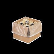 Einlagesack aus HDPE