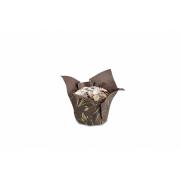 Tulip-Cup 150×150 mm