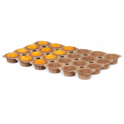 Muffin-Tray KAKAO