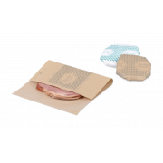 Duplex-Papier leicht