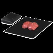 Steakpapier