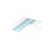 Kraftpapier PE-beschichtet