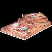 Pizza-Karton GUSTO