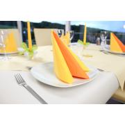 Tischtuchrolle reißfest Dunicel®
