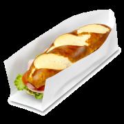 Sandwich- & Snack-Beutel