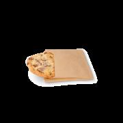 Snack-Beutel