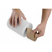ECO Handtuchrolle BASIC