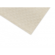 ECO Papierhandtuch STANDARD