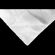 Toilettenpapier PREMIUM