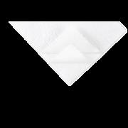 ECO Toilettenpapier CLASSIC