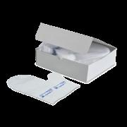 Clean Hands® Nachfüll-Packung