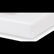 Spender für Hygienebeutel aus HDPE