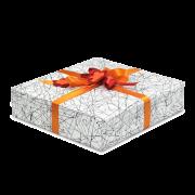 Geschenkpapier Ganzjahresprogramm in Großrollen