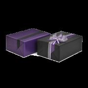 Geschenkpapier beidseitig bedruckt Großrolle