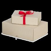 GRAS-PAC Geschenkschachtel