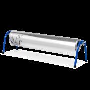 Abroller ECO für Folien & Papiere