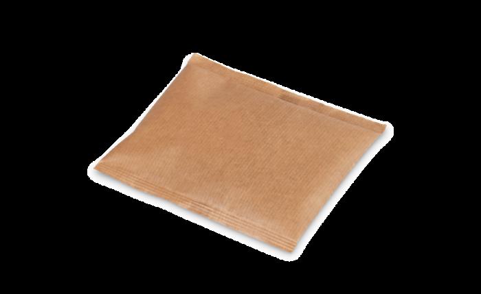 MECA-ICEGEL PAPER 200 g