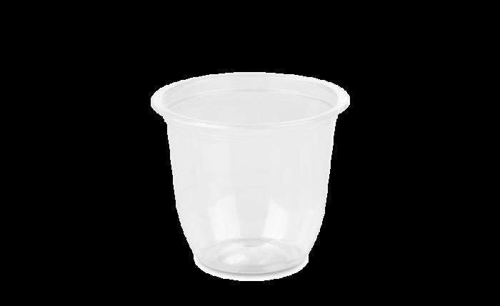 Feinkostbecher ELEGANCE, 300 ml, Ø 95 mm