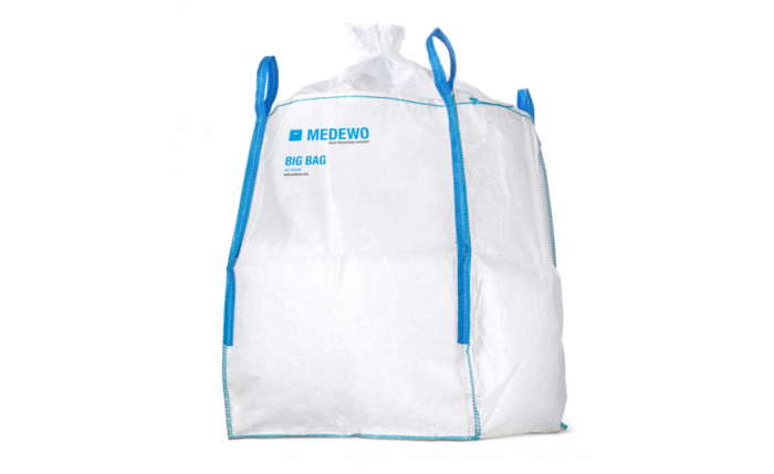 BIG BAG Sack