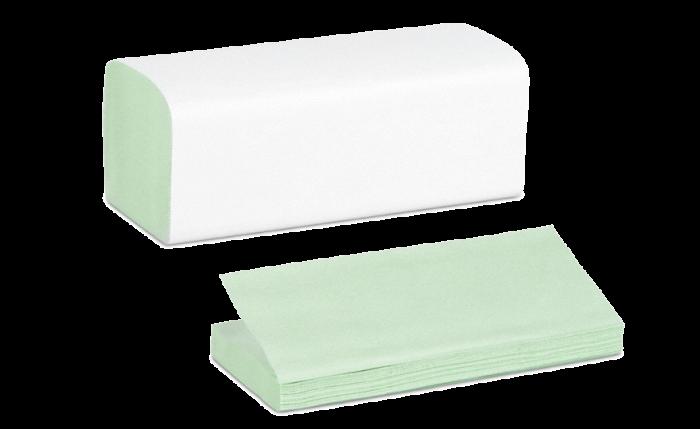 ECO Papierhandtuch ADVANCED