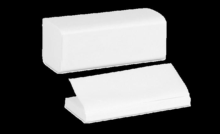 ECO Papierhandtuch VALUE
