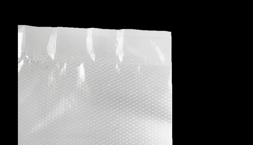 211D06-L_DB1.png