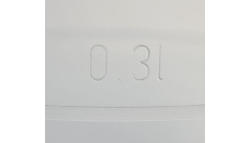 215A38-L_DB5.png
