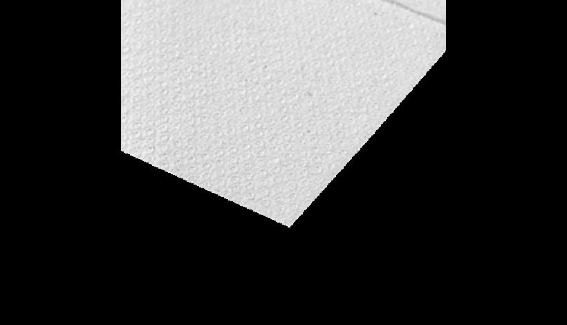 411B02-L_DB1.png