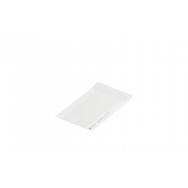171F02-L_Tab_143.306.png
