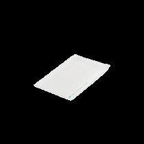 171F02-L_Tab_143.308.png