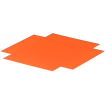 210H03-L_Tab_L165.235.4.png