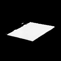 210M16-L_Tab_L168.560.png