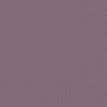 212A05-L_Tab_L250.212.png