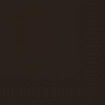 212A06-L_Tab_L250.521.png