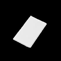 212A11-L_Tab_L254.301.png